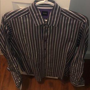 Hugo Boss Shirt